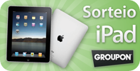 Sorteio_iPad_groupon