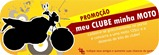 Clube do Motoboy