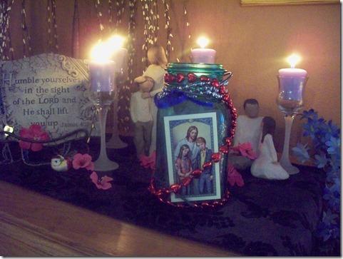 2010 03 11_Lent-Easter_0004