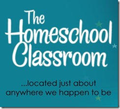 The-Homeschool-Classroom