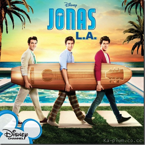 Jonas_Brothers-Jonas_L_A_-Frontal