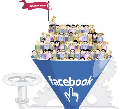 http://lh4.ggpht.com/_MdYVYUDq5O8/S94D_n8TpkI/AAAAAAAAApQ/Agw_MmDpess/facebook2.jpg