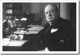 1940_00_00_winston_churchill_10_downing_st