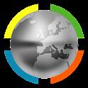 GCC Pro - Donate Version icon