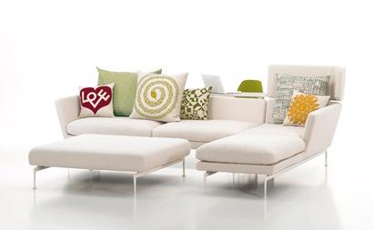 sofa-suita-vitra