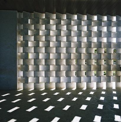 parede1