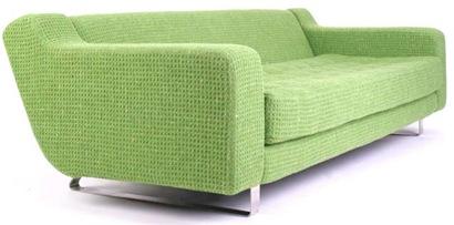 sofa05