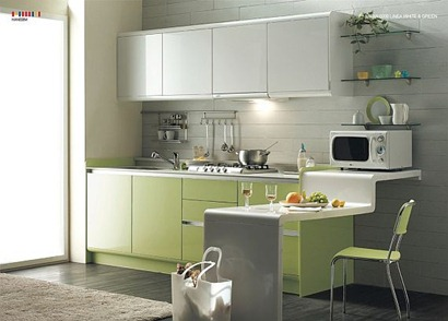 green-kitchen-idea01