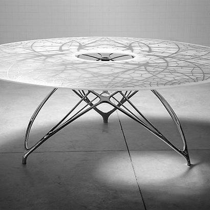leaf_table_joris_laarman_3