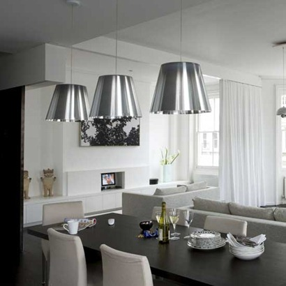 modern-dining-area98