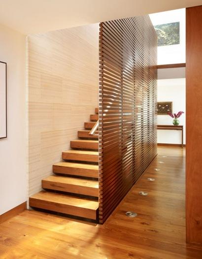 Escada2