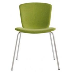 bob-anderson-lem-chair_sg