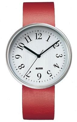 Alessi relógio3