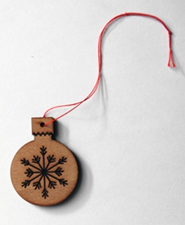 ornament1_tn