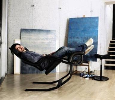 Gravity_balance_chair_2
