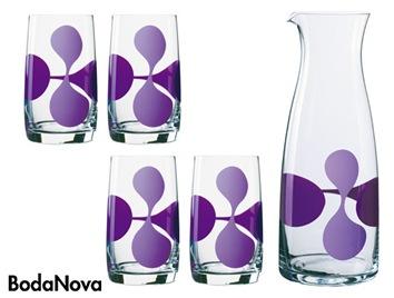 bodanova-hope-glassware