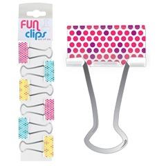 binder_clips_honeycomb2