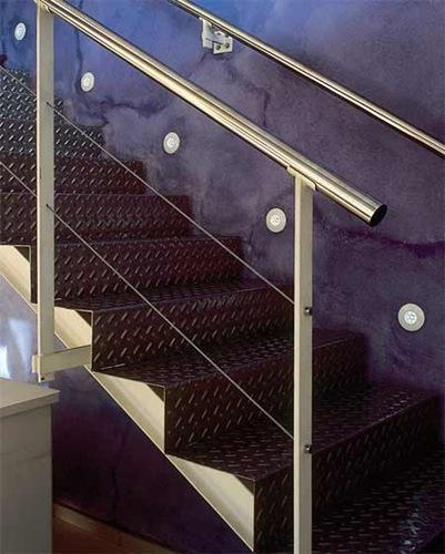 escadas_jane05_24_03