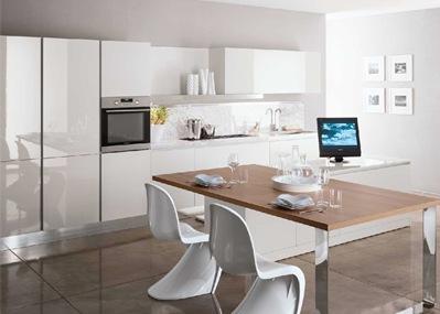 Cozinha9