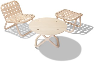 camping-furniture-new-danish-modern