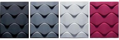 karim-rashid-sound-absorption-panel-2 (1)