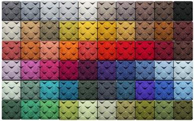 flo_colours