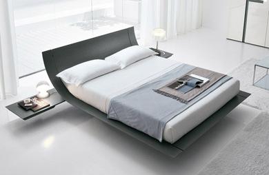 aqua bed_lg