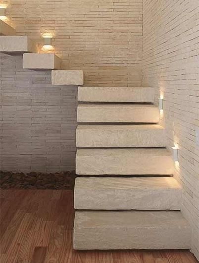 escadas_jane05_24_01