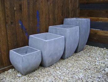 Vaso-Cimento-Sao-sebastiao