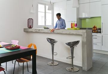 Pequena Cozinha1