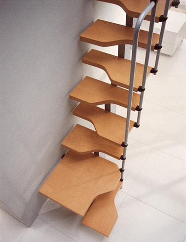 mini-staircase-rintal-stair-detail