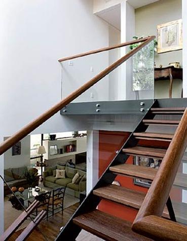 pedreira-freitas-residencia-escada