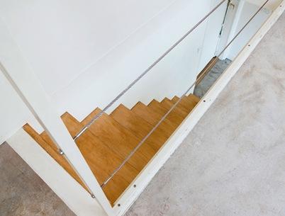 964e9808a257401abed72124c4e5-choisir-l-escalier-et-l-implanter-au-bon-endroit-3-3-pp