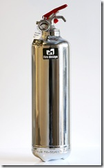 Extintores4