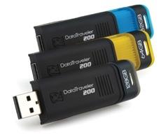 kingston-datatraveler-200-128-gb