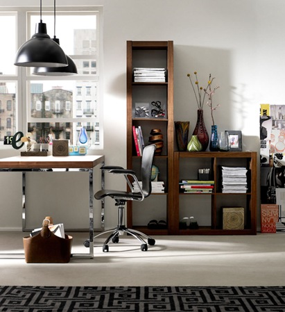 Home_Office9
