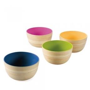 Bambu_Bowl