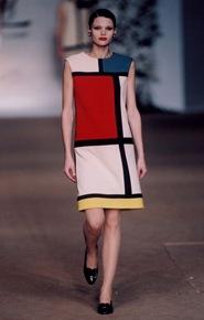 Mondrian8