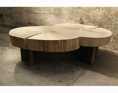 Form-Table-01
