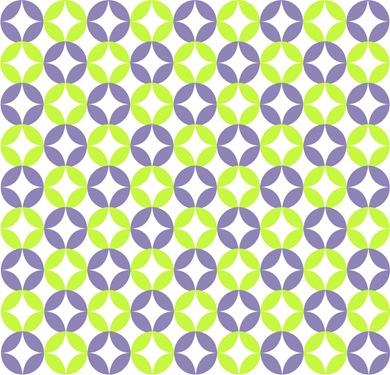 Geometrica_cor