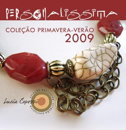 Convite2009