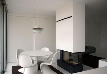 1252094163-apartment-study-b2