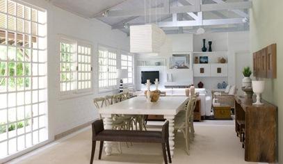Casa_praia1