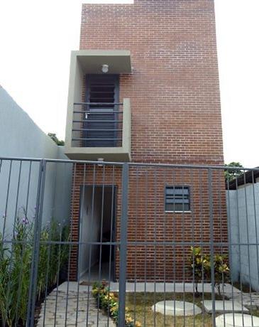apartamento_45metros_quadrados