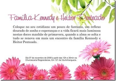 Convite2009b