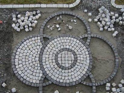 pedraportuguesa