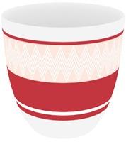 BoConcept cup0