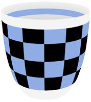 BoConcept cup8