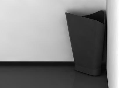 corner_bin-3