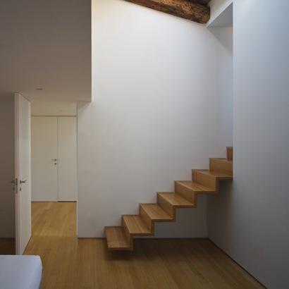 Escada14